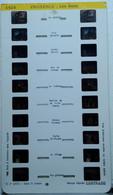 LESTRADE :   1424   PROVENCE   :   LES BAUX - Visionneuses Stéréoscopiques