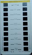 LESTRADE :   1385   AVEN-D'ORGNAC  N°1 - Visionneuses Stéréoscopiques