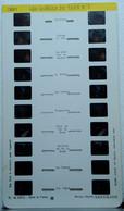 LESTRADE :   1281    LES GORGES DU TARN  N°1 - Visionneuses Stéréoscopiques