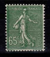 YV 234 N** Semeuse Cote 16 Euros - Ungebraucht