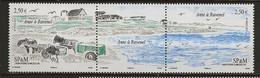Saint-Pierre Et Miquelon Neuf N° 1093 Anse à Ravenel Lot 49-125 - Ungebraucht