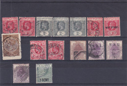 Lotje Wereld   Kaart  B026 - Verzamelingen (zonder Album)