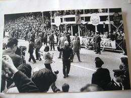 XXIV   MILLE   MIGLIA    1957      RIPRODUZIONE - Automobilismo - F1