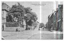 Capdenac-Gare Hotel Rue De La République - Other Municipalities