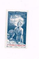 Quinzaine Impériale, MNH,Neuf Sans Charnière. - Nuevos