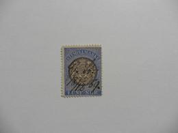 Allemagne > [Anciens Etats > Prusse :timbre Fiscal Oblitération Plume 18/12/69 - Preussen (Prussia)