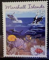 MARSHALL ISLANDS - MNH** - 2012 - # - Marshall Islands