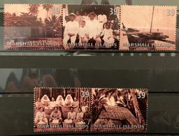 MARSHALL ISLANDS - MNH** - 2006 - # 886 - Marshall Islands