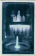 31nz 2017 PARIS - EXPOSITION COLONIALE DE 1931 - ILE DES MILLE ET UNE NUITS - Exhibitions