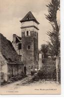 Sarlat - Vieux Moulin Près .... - Sarlat La Caneda