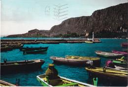 Italië - Lombardije - Garda - Lago Di Garda - Kleur/color - Gebruikt - Andere Städte