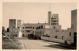 Bauhaus STUTTGART Weissenhofsiedlung I-II - Sin Clasificación