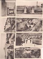 Lot De Plus De 50 CPA  -  Militaria Guerre 14-18 -  Fort De Douaumont , Ossuaire, Verdun Ect... - Oorlog 1914-18
