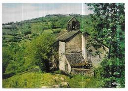 Mirandol-Bourgnounac Chapelle Des Infournats - Otros Municipios