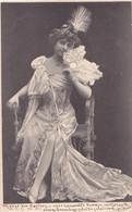 Femmes (Fantaisie) - D.H.C No 1811 - Frauen