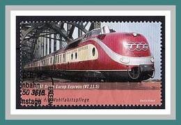 (2562) BRD 2006 O/used (A-5-12) - Gebraucht