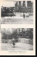 Saint Laurent De Cerdans  Gran Corrida 1922 - Non Classificati