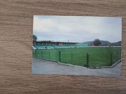 Andorra Stade Comunal Référence 96.SSS.12 - Non Classificati