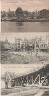 Namur - 1903/... - 30 Belles Cartes - *591* - Namur