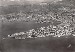 83-TOULON-N°T2703-A/0341 - Toulon