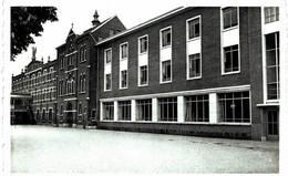 (200) Boechout   St-Gabriëlinstituut - Böchout