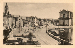 MADERNO - Other Cities