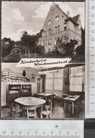 Berlin Waidmannslust Kinderheim Waidmannslust  ( AK 2086 )günstige Versandkosten - Waidmannslust