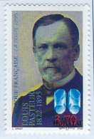 1995 France Sc 2453 Louis Pasteur Art **MNH Very Nice, Mint Never Hinged  (Scott) - Unused Stamps