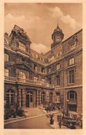 75-PARIS ECOLE MASSILLON-N°T2913-G/0207 - Other