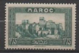 Maroc 144A** TB - Ongebruikt