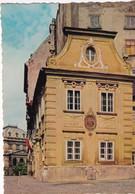 Wien - Dreimaderlhaus - Schubert - Formato Grande Non Viaggiata  - FE190 - Zonder Classificatie