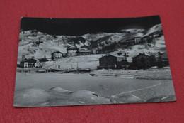 Aosta Cervinia Breuil 1953 - Otras Ciudades