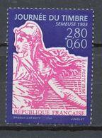 FRANCE - 1996 -  - NEUF - Yvert 2990 - Ongebruikt