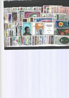 VRAC DU CAMEROUN + 120 TBRES A 0.01€ LE TIMBRE - Lots & Kiloware (mixtures) - Max. 999 Stamps