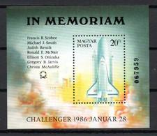 R2-20 Hongrie Bloc N° 184 **. A Saisir !!! - Hojas Bloque
