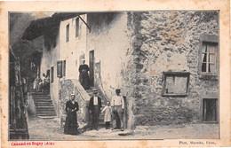 CONAND En BUGEY - Photo Meunier, Lyon - Autres Communes