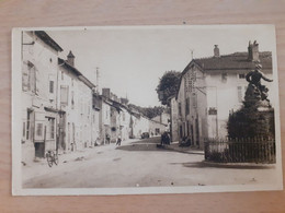 Void, Meuse, Rue Louvière - Altri Comuni