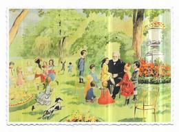 Victor Hugo Les Grands Hommes Collection éditée Par Comptoir De Famille Copyright Rossignol - Escritores