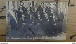 Carte Photo De SAINT MARTIN LA PLAINE  ................167 - Autres Communes