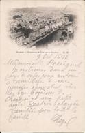 Namur - Précurseur 1898 - Panorama & Vue Sur La Sambre (édition G. Hermans) - Namur