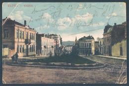 Bulgaria VARNA - Bulgaria