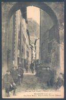 05 BRIANCON Rue Porte Meane - Briancon
