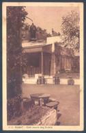 Lot De 24 Cartes Maroc RABAT Oudaias Oudayas Café Maure Jardin Casbah - Rabat