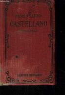 Diccionario Castellano De Bolsillo - De La Quintana Alfonso - 1904 - Cultural