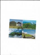 Le Puy De Dôme, Ref 2104-007 - Unclassified