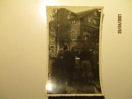 1936 STUTTGART  , 0 - Stuttgart