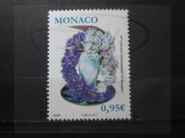 VEND BEAU TIMBRE DE MONACO N° 2773 , XX !!! - Unused Stamps
