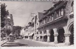 SAINT CAST - Saint-Cast-le-Guildo