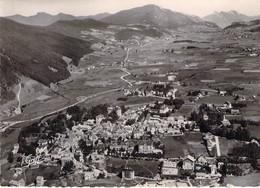 38 - Villard De Lans - Vue Aérienne - Villard-de-Lans