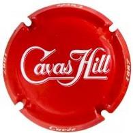CAPSULE CAVAS HILL - Unclassified